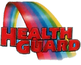 Healthguard | Treatment for Cat or Dog Related Skin Problems